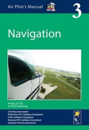 Navigation -- EASA PPL(A) Subject