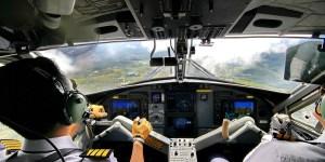 After PPL Commercial Pilot Licence