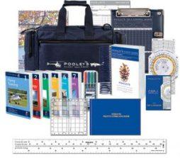Flight Equipment PPL(A) Starter Packs (Best PPL Starter Packs / Kits)