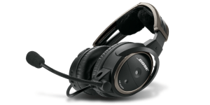 Best Aviation Headsets 2020 (Pilot Headset Buying Guide)