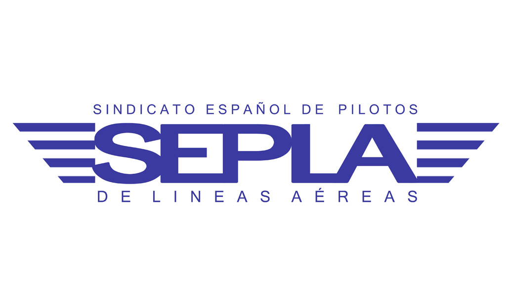 Image result for sepla