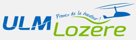 école ULM Lozère