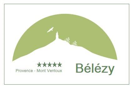Domaine Naturiste de Bélizy - Partenaire FLY-SORGUE-VENTOUX