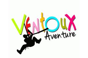 ventoux-aventure partenaire FLY SORGUE VENTOUX