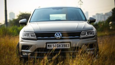 "Photo of Volkswagen announces its annual carnival, ""Volksfest 2019"" with a range of benefits for Indian customers"