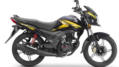 Photo of Honda is the new No.1 two-wheeler brand in more than half of India