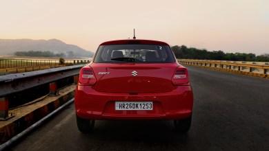 Photo of Maruti Suzuki India Limited has marked sales of over 6 lakh automatic transmission passenger vehicles.