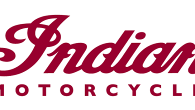 Photo of Indian Motorcycle Price List- 2018