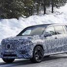 new-mercedes-amg-gls-63-spy-photo (1)