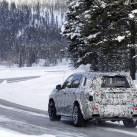 new-mercedes-amg-gls-63-spy-photo (4)