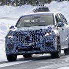 new-mercedes-amg-gls-63-spy-photo