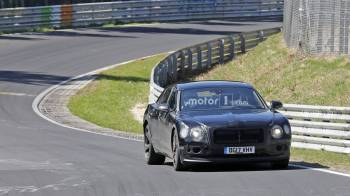 2019-bentley-flying-spur-spy-photo (1)