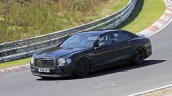 2019-bentley-flying-spur-spy-photo (2)
