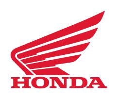 Photo of Honda surpasses historic 25 million sales mark in Indian scooter market!