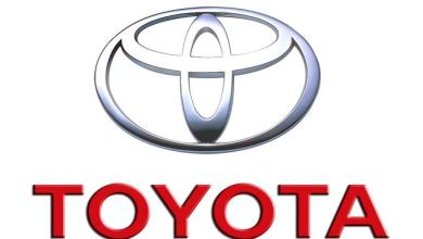 Photo of Toyota Kirloskar Motor sold 13245 units (including exports) in the month of October 2018.