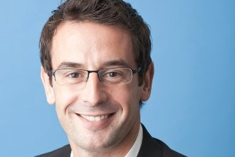 Photo of JEROME HIQUET JOINS ABB FIA FORMULA E CHAMPIONSHIP AS CHIEF MARKETING OFFICER