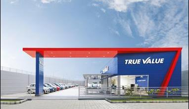 Photo of Maruti Suzuki New True Value expands reach with 200 outlets across 132 cities in India