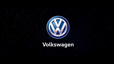 Photo of Broadening the spectrum of premium mobility – Volkswagen to launch 10 Corporate Business Centres across key markets in the next three months
