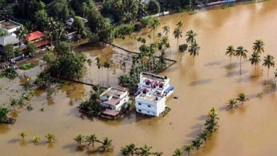 Photo of Volkswagen India offers an extended customer support service to flood affected regions of Kerala, Karnataka and Maharashtra