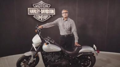 Photo of Harley-Davidson India introduces India's first-ever virtual H.O.G. ® Rally