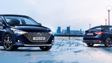 Photo of A peppier engine and loads of new tech onboard makes the 2020 Hyundai Verna a hot deal