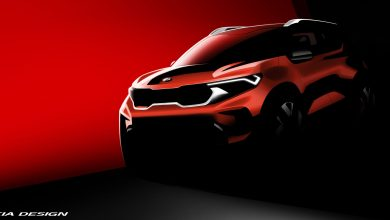 Photo of Kia injects new dynamism into the compact SUV segment