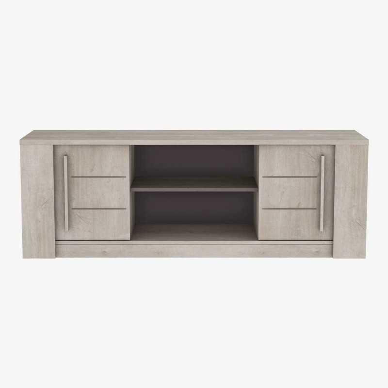 baleares meuble tv