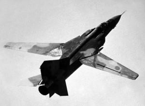 MiG23