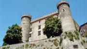 Italian castles
