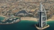 Dubai property deals
