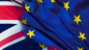 British still buying abroad