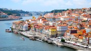 Portugal property prices