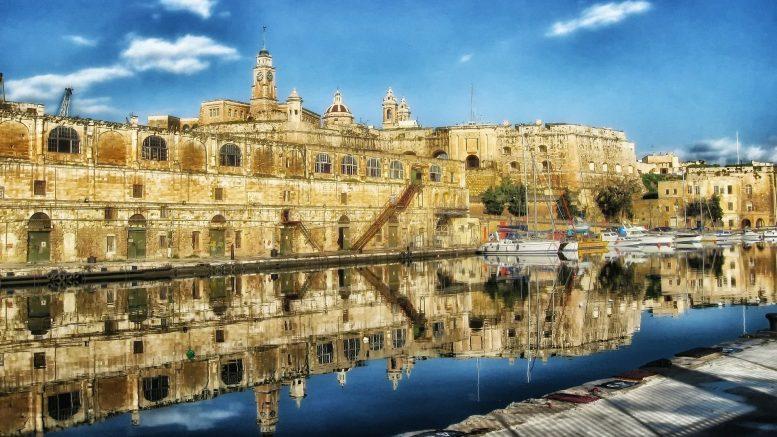 Malta the Mediterranean's Best Kept Secret