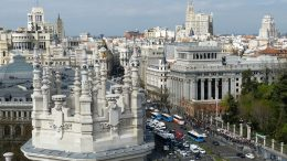Tax Change to Benefit Spanish Property Buyers