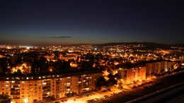 Zagreb Sees Strong Rental Demand Growth