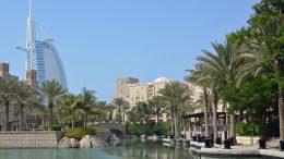 Grab a Ready-Made Bargain Property in Dubai