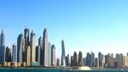 February Sees Dubai Off-Plan Sales Hit High