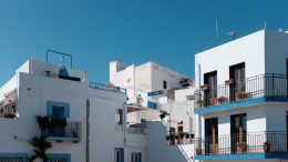 Spanish Property Market Recovery Slows