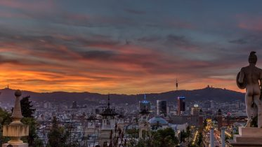 Strict Rent Controls to be Introduced in Barcelona