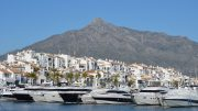 Spanish Property Market to Continue Sustainable Growth
