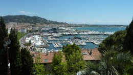 Popular French Destinations for British Overseas Property Investors