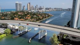 Miami Luxury Property Market Less Taxing Than Others