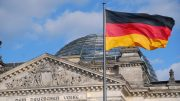 Berlin Rent Control Law to Introduce Rent Cap
