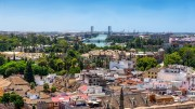 Buying Spanish Property More Affordable Than Renting