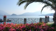 Investing in Italy's Lake Como Area