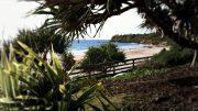 Australian Prime Waterfront Properties Show Premium