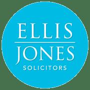 ellis-jones-solicitors