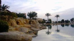 Ain Sokhna Egypt