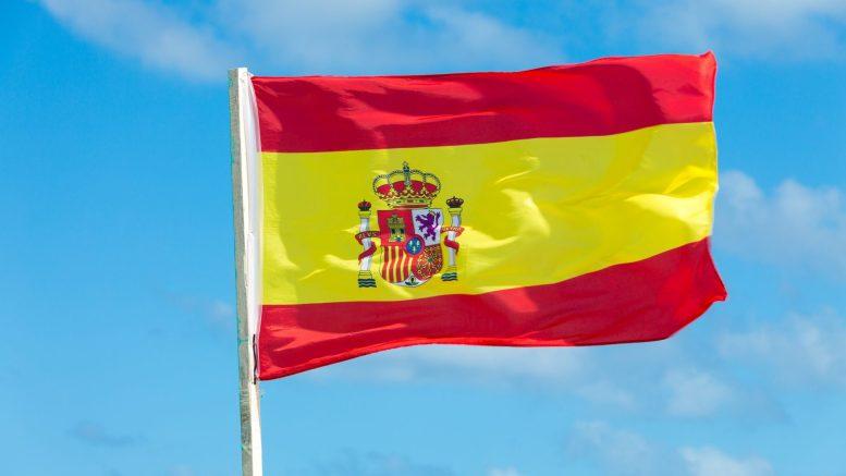 overseas property investors Spain