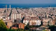 Spanish residential